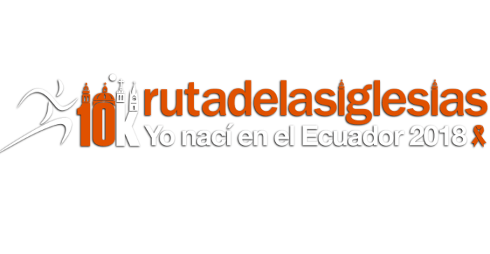 Ruta De Las Iglesias 10k Run - Race Connections