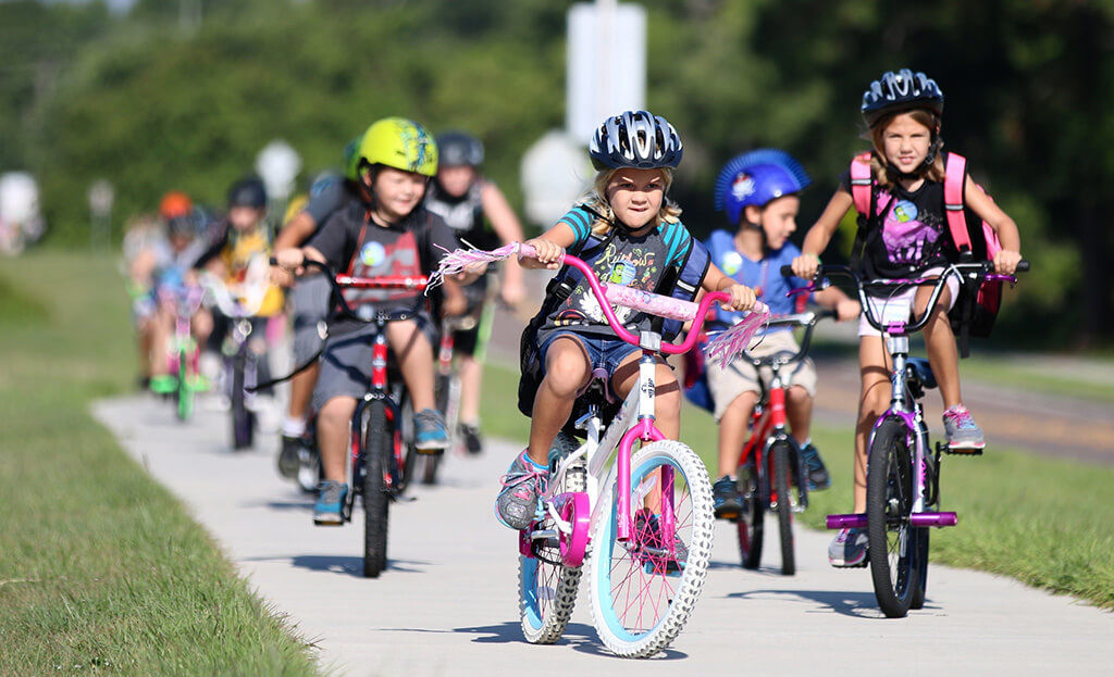 10 Reasons Why Your Child Should Try Triathlon Classes - Race Connections - Image Source https://sporter.md