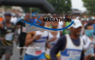 International Marathon Events in South Africa - Race Connections