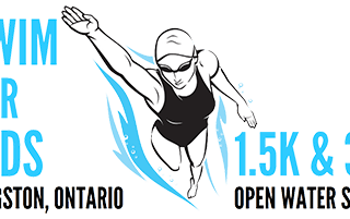 The 3rd Annual Swim for Kids Event - Race Connections