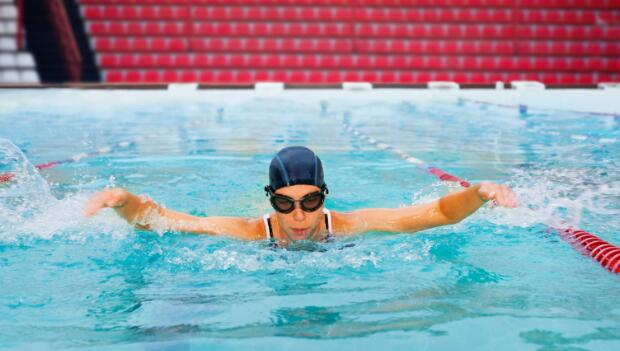 junior-medley-swimming-lessons