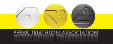 Triathlon Malaysia