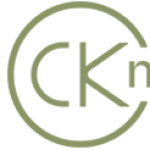 Profile picture of CK Motors