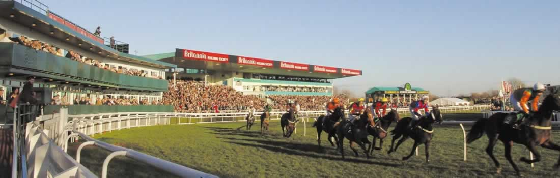 Image result for uttoxeter races
