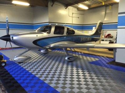 airplane-hanger-flooring