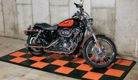 applications-005-sportster-custom-motorcycle-display