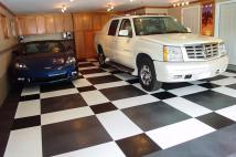 corvette-escalade-xl-garage