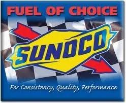 Racing Fuels Unleaded - Racing Fuels WA