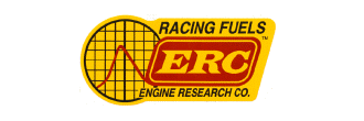 ERC Leaded Fuels