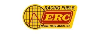 ERC Unleaded Fuels