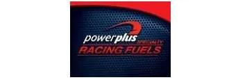 Powerplus Unleaded Fuels