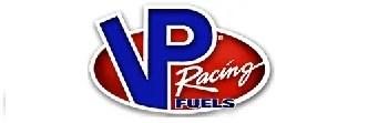 VP Unleaded Fuels