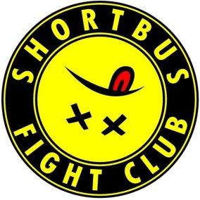 Shortbus fight club 1