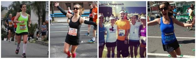 4marathons11months