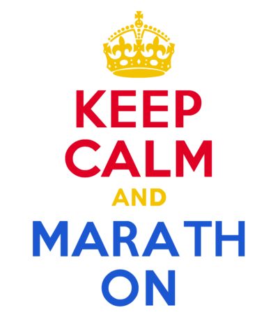 keep_calm_and_marathon