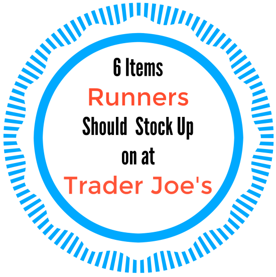 trader-joes-title
