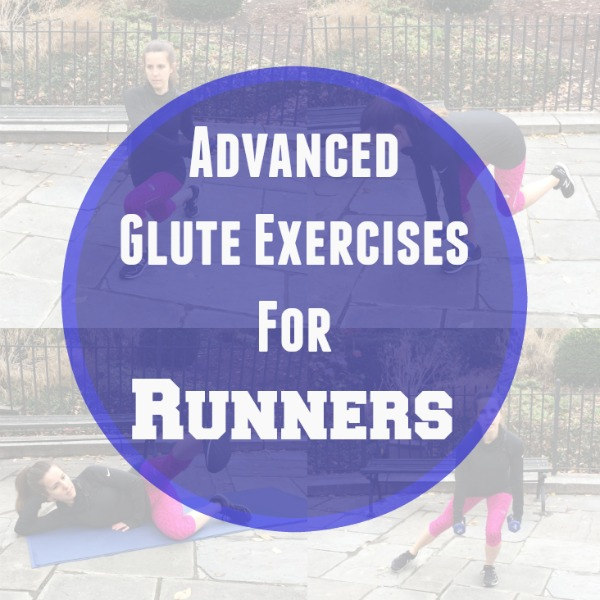 advanced-glute-exercises-for-runners