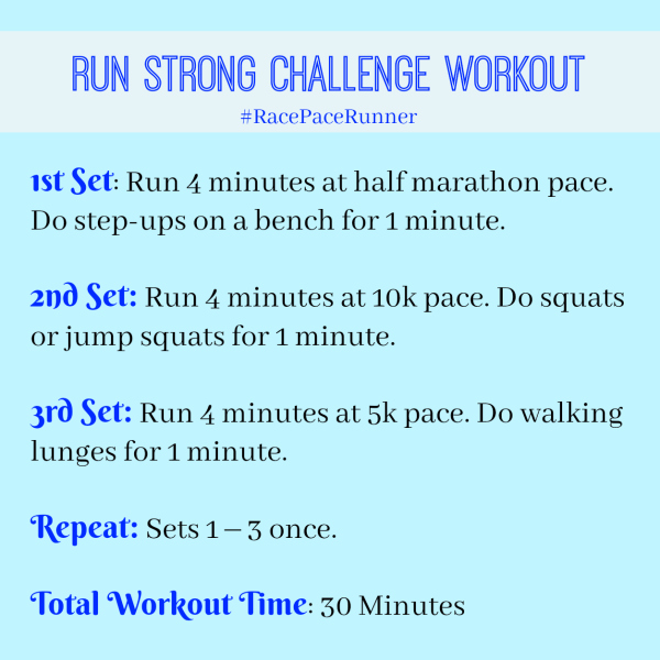 run-strong-challenge-workout
