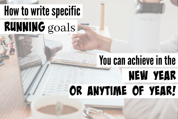 How To Set Challenging and Achievable Goals