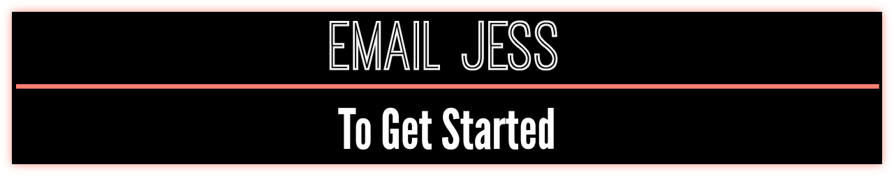Email Jess Button
