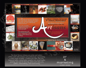 Portfolio - Anita B. Carroll, Race-Point.com