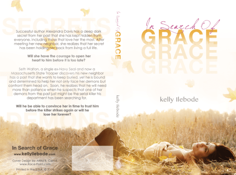 Book Cover Design by Anita B. Carroll—anita@race-point.com