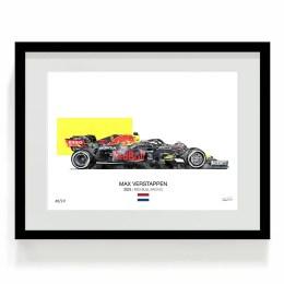 https://raceprints.co.uk/product/max-verstappen-2021-red-bull-f1-art/