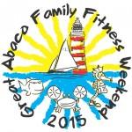 GAFFW LOGO 2015