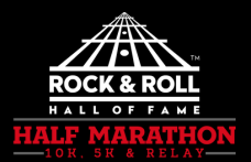 Rock Hall Half Marathon & Relay Race Reviews | Cleveland, Ohio
