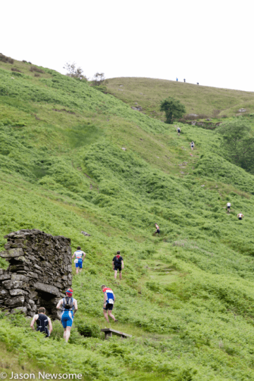 climbing the hillpng