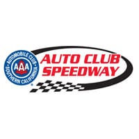 Auto Club Speedway @ Auto Club Speedway | Fontana | California | United States