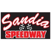 Sandia Speedway @ Sandia Speedway | Albuquerque | New Mexico | United States