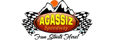 Agassiz Speedway Driving Experience | Ride Along Experience
