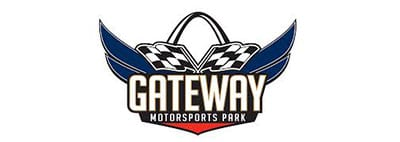 Gateway Motorsports Park Driving Experience | Ride Along Experience