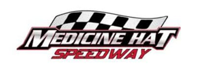 Medicine Hat Speedway Driving Experience | Ride Along Experience