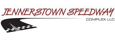 Jennerstown Speedway Driving Experience | Ride Along Experience