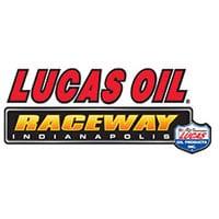 Lucas Oil Raceway @ Lucas Oil Raceway | Indianapolis | Indiana | United States