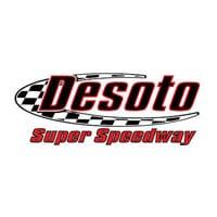 Desoto Speedway @ Desoto Speedway | Bradenton | Florida | United States