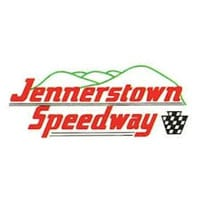 Jennerstown Speedway @ Jennerstown Speedway | Boswell | Pennsylvania | United States