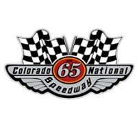 Colorado National Speedway @ Colorado National Speedway   Dacono   Colorado   United States