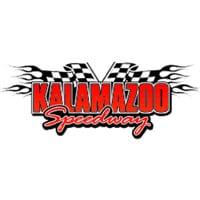 Kalamazoo Speedway @ Kalamazoo Speedway   Kalamazoo   Michigan   United States