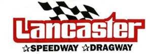 Lancaster Speedway