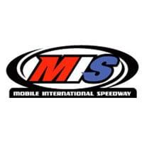 Mobile International Speedway @ Mobile International Speedway | Irvington | Alabama | United States