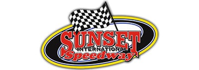 Sunset Speedway Driving Experience | Ride Along Experience