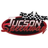 Tucson Speedway @ Tucson Speedway | Tucson | Arizona | United States