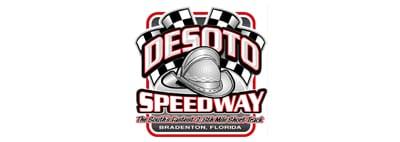 Desoto Speedway