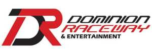 Rusty Wallace Racing Experience - Drive a Race Car at Dominion Raceway