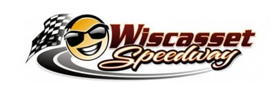 Wiscasset Speedway Driving Experience | Ride Along Experience