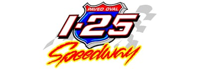 I-25 Speedway – Driving Experience | Ride Along Experience