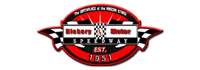 Hickory Motor Speedway – Driving Experience | Ride Along Experience